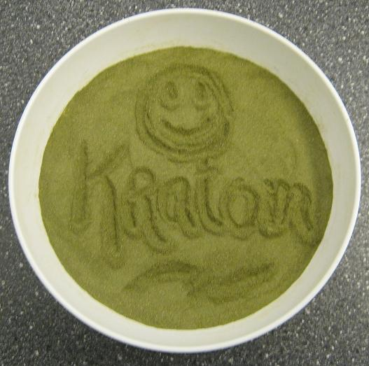 Kratom Deal 1000 grams