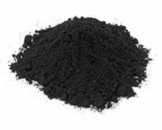 Purified Black Shilajit